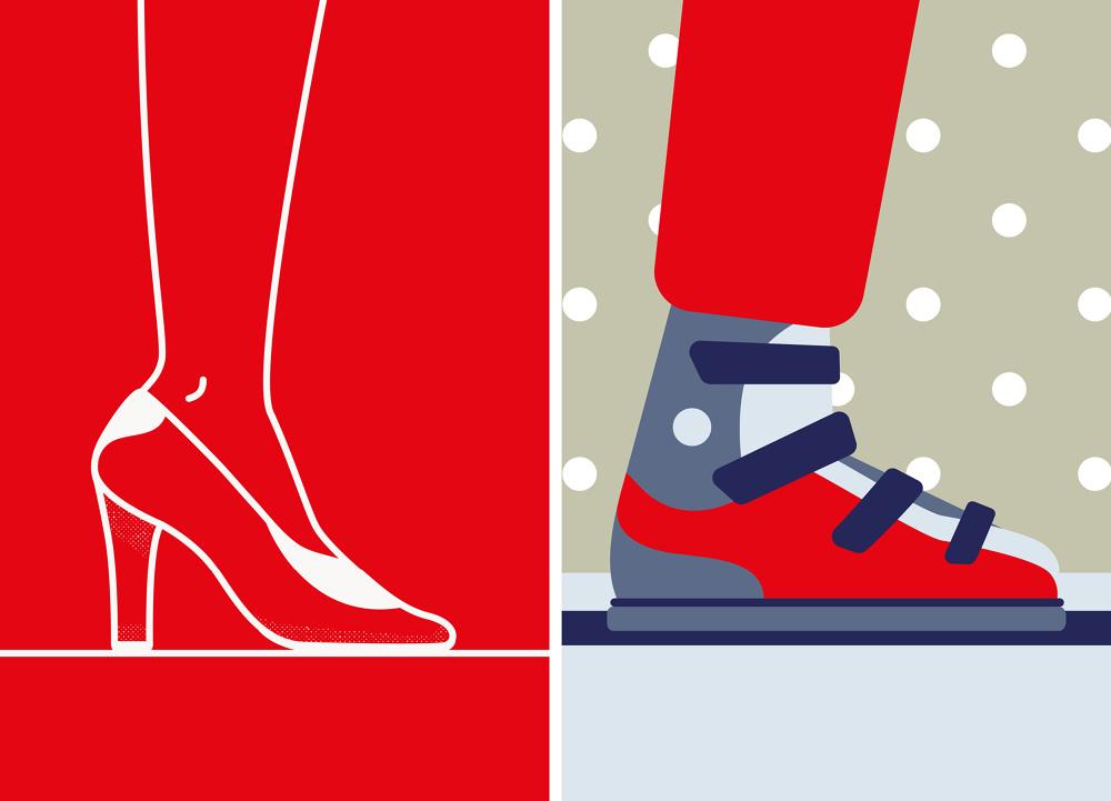 Secretgallery.at, por seite zwei - branding & design, Daniel Triendl y Karan Singh - 7