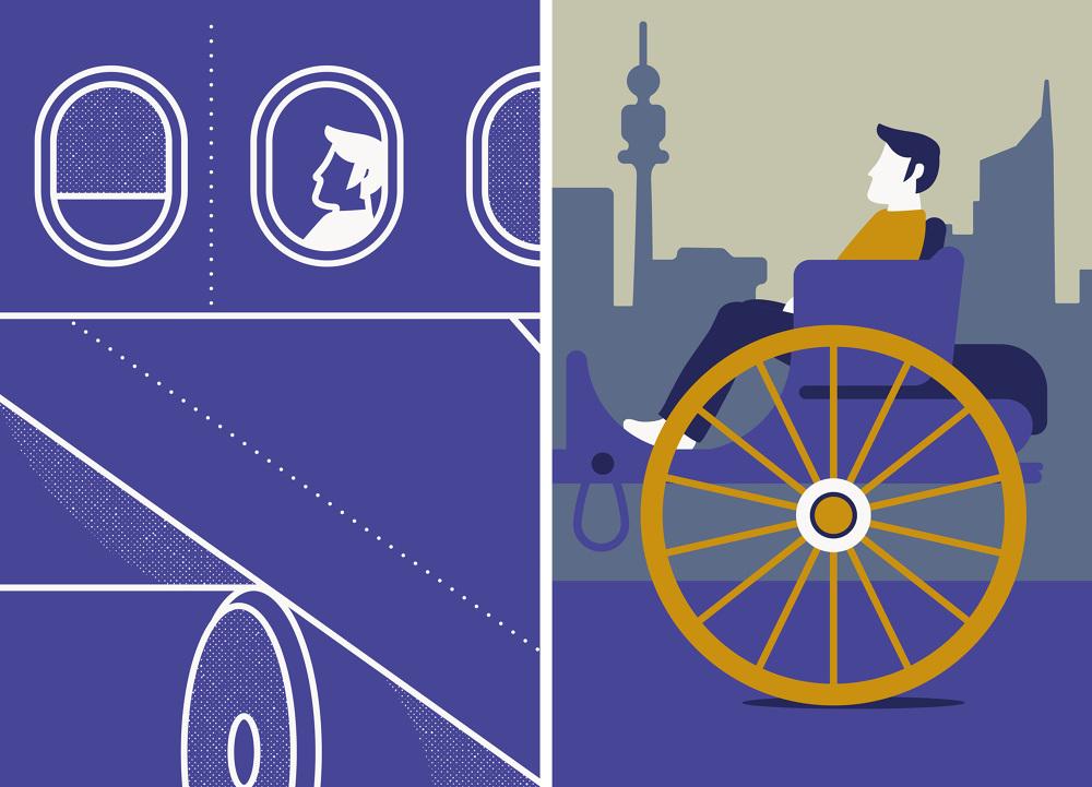 Secretgallery.at, por seite zwei - branding & design, Daniel Triendl y Karan Singh - 5