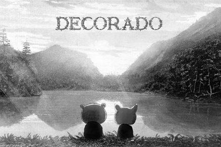 'Decorado', premio Goya 2017 al Mejor Corto de Animación