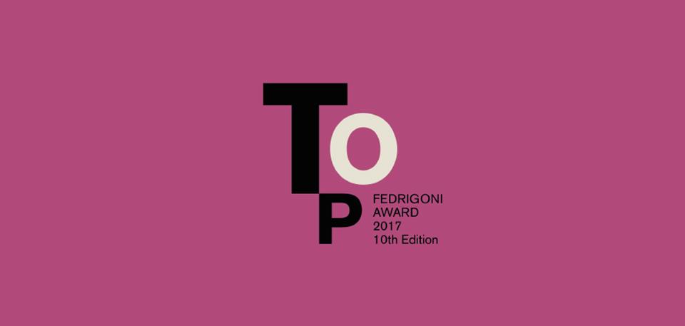 Descubre los proyectos finalistas de Fedrigoni Top Award 2017