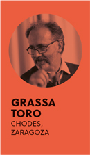 Grassa Toro perfil