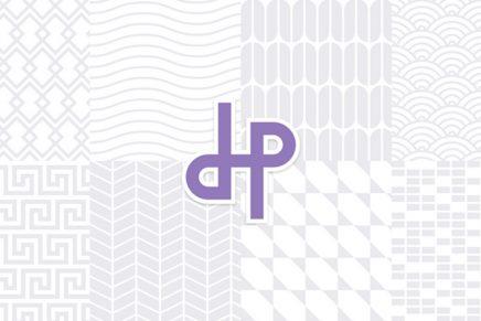 Hero Patterns, más de 70 patrones SVG de descarga libre