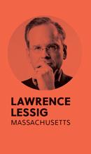 Leyes que ahogan la creatividad, por Lawrence Lessing - perfil
