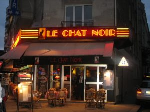 Le_Chat_Noir_in_2007