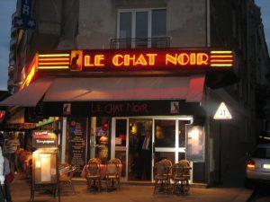 Le_Chat_Noir_in_2007