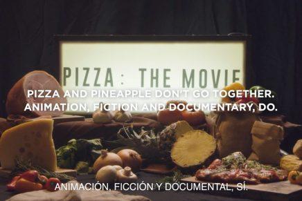 La pizza, ¿con piña o sin piña? Snoop lo desvela en la nueva campaña para MECAL
