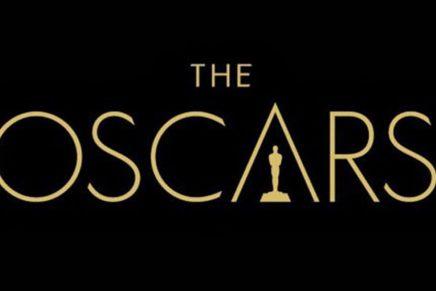 Estos son los carteles de los Oscars 2017 para Mejor Película