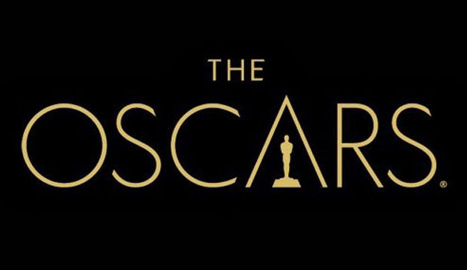 Carteles Premios Oscars - Portada1