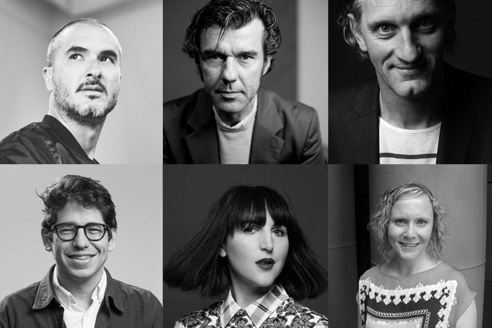 El festival D&AD regresa este 2017 y trae consigo más de 40 excepcionales ponentes
