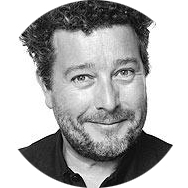 Philippe Starck: Design and destiny- 1