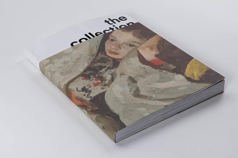Mo:De 7 - The Collection de MXM Digital Service GmbH, Germany: