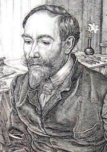 alexandre-steinlen