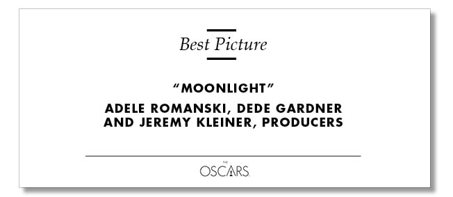 best-picture2