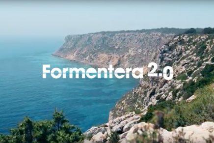 Regresan las jornadas de nuevas tecnologías y comunicación online: Formentera 2.0
