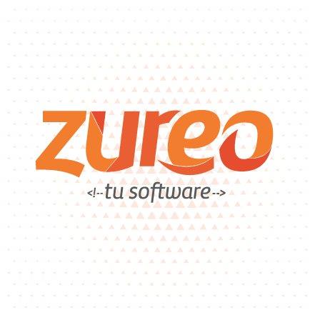 Zureo Home