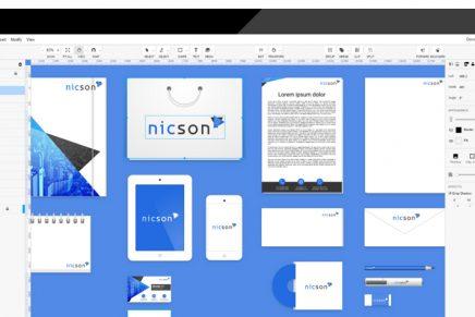Las mejores alternativas a Adobe Illustrator