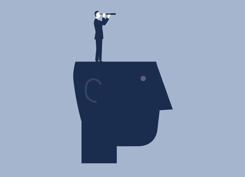 ilustración · kmlmtz66 - Técnicas y consejos para el desarrollo de la creatividad