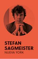 El ritmo de la creatividad, por Stefan Sagmeister - perfil