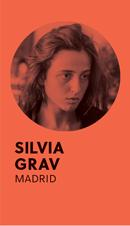 Silvia Grav perfil
