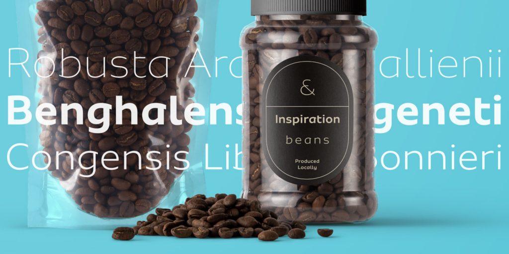 sua-2-inspiration-beans