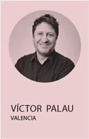 El peligro de educar en el éxito, por Víctor Palau