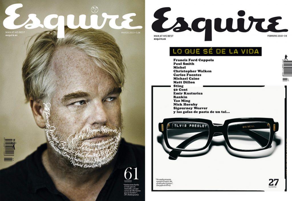 portadas-esquire