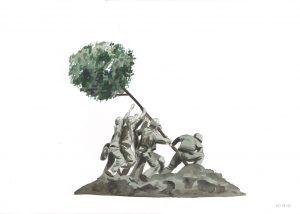 01.-treevolution