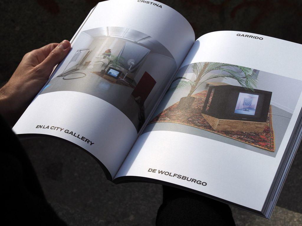 Neo2, la revista de tendencias, estrena rediseño de la mano de Naranjo-Etxeberria - 11