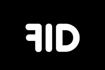 La séptima edición del FID llega a Costa Rica con 15 líderes creativos