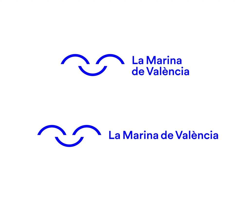3-marca-la-marina-de-valencia
