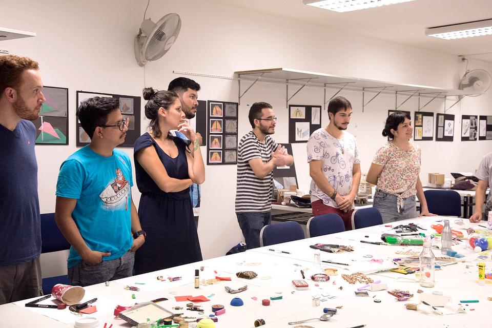 LADFEST 2017, la fiesta del diseño Latino - 25