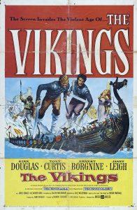 800px-Vikings_moviep