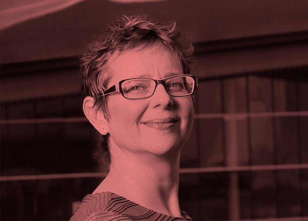 «Las restricciones pueden impulsar la creatividad», Janet Echelman - 3