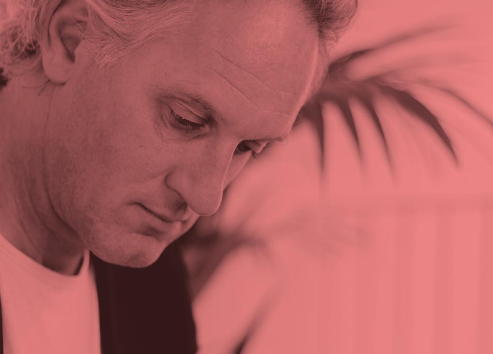 «La perfección no es un buen punto de partida para la creatividad», Erik Kessels - 1