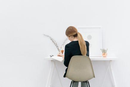 10 consejos para crear un buen portfolio de diseñador