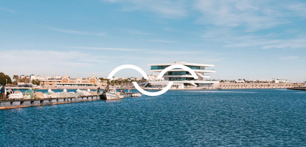 La Marina de València dará nombres a sus espacios en un proceso participativo