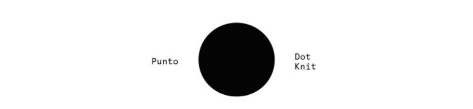 Nuevo logo de Diarte se basa en el concepto 'punto'