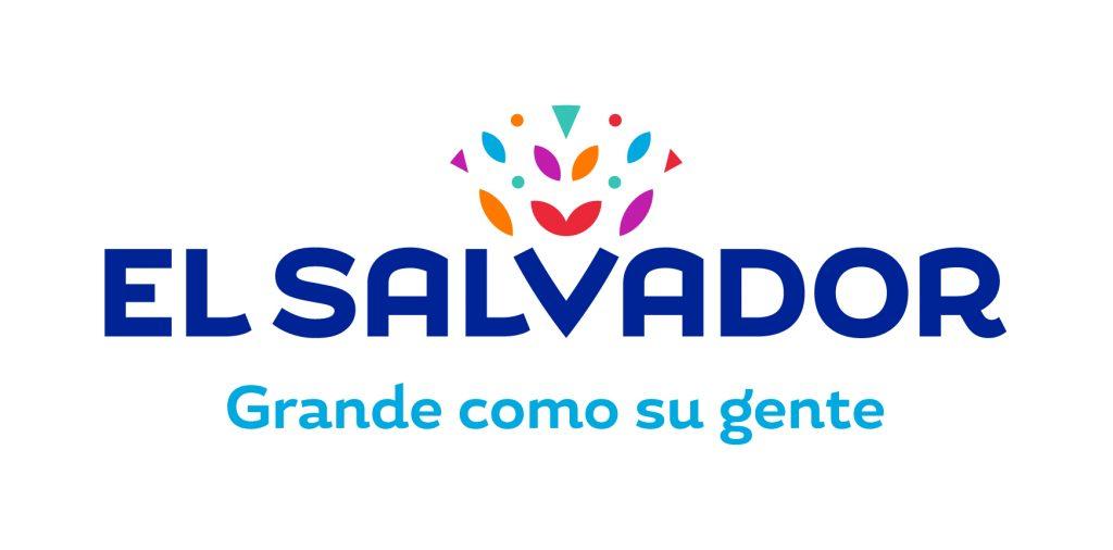 Interbrand México crea la marca país El Salvador - 3