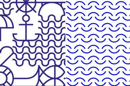 La Marina de Oporto