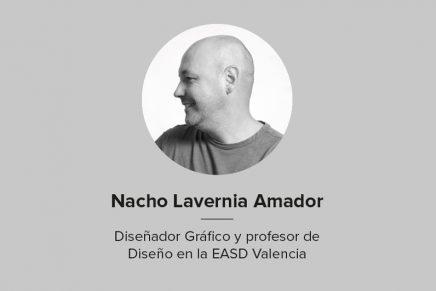 La Marina de València se equivoca en el proceso de participación ciudadana