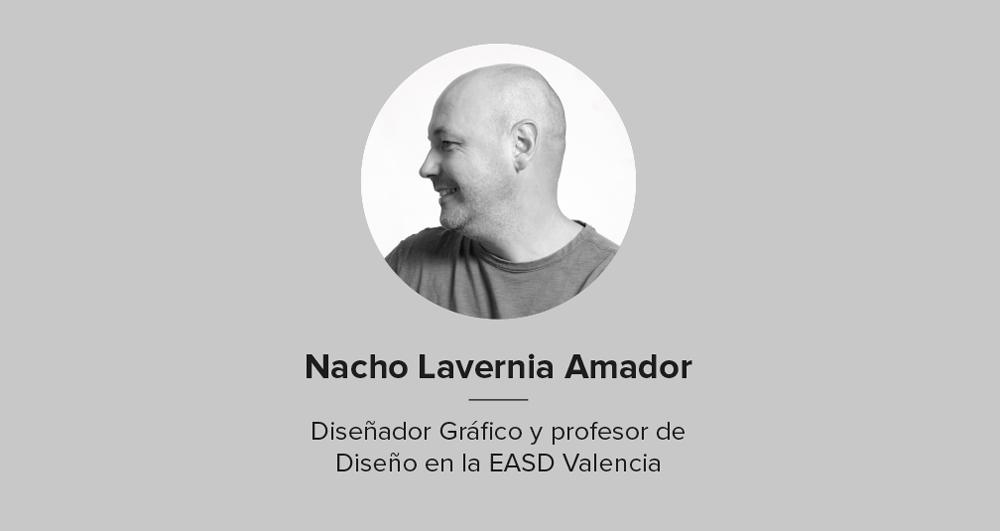 Nacho-lavernia-amador-opinion