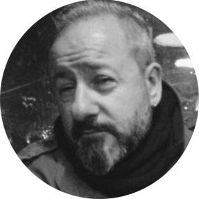 Norberto Baruch B
