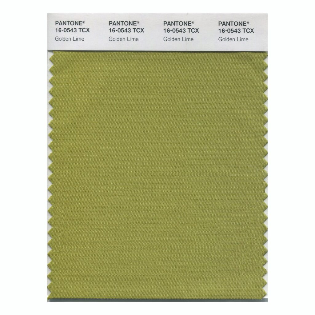PANTONE-16-0543-Golden-Lime