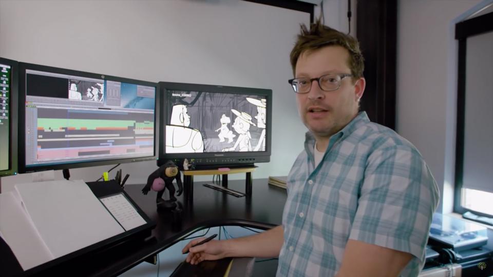 Pixar-in-a-Box-los-tutoriales-de-animacion-gratuitos-de-Pixar-y-Khan-Academy-1