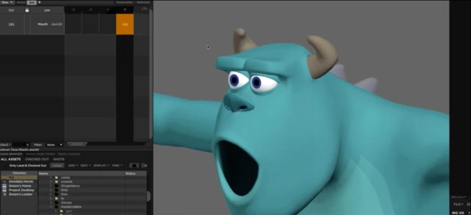 Pixar-in-a-Box-los-tutoriales-de-animacion-gratuitos-de-Pixar-y-Khan-Academy-2