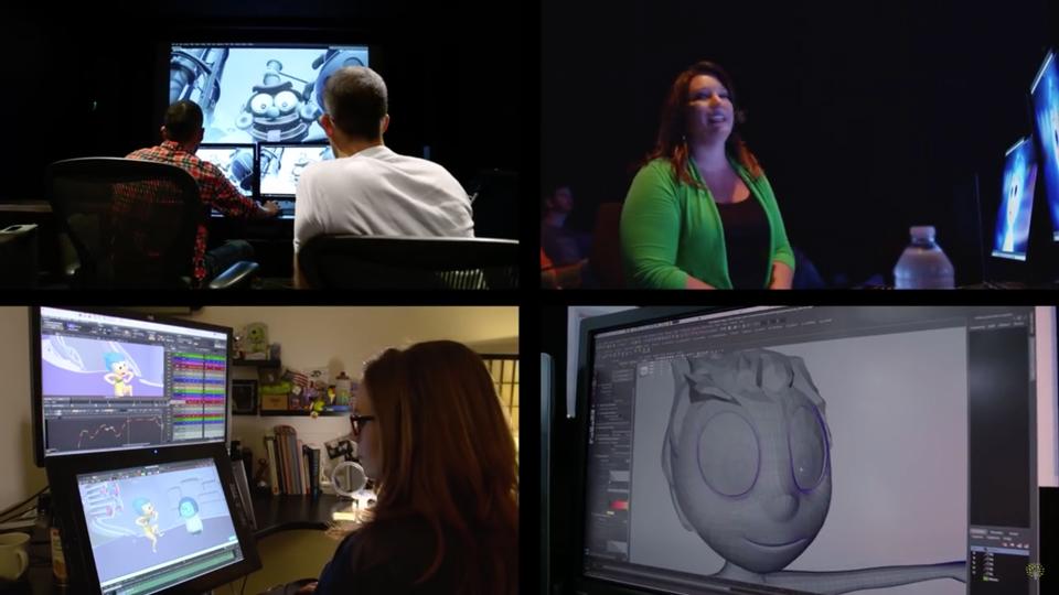 Pixar-in-a-Box-los-tutoriales-de-animacion-gratuitos-de-Pixar-y-Khan-Academy-3
