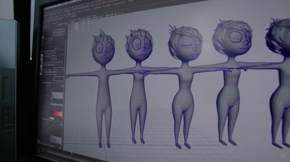 Pixar-in-a-Box-los-tutoriales-de-animacion-gratuitos-de-Pixar-y-Khan-Academy-4
