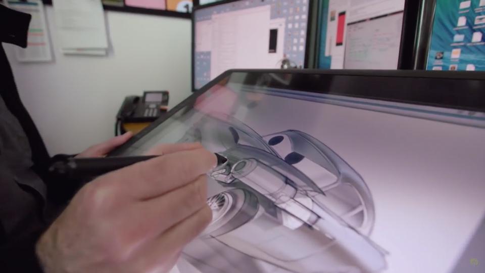 Pixar-in-a-Box-los-tutoriales-de-animacion-gratuitos-de-Pixar-y-Khan-Academy-5