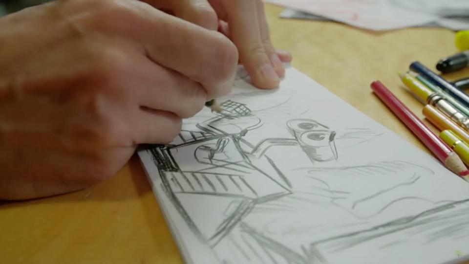 Pixar-in-a-Box-los-tutoriales-de-animacion-gratuitos-de-Pixar-y-Khan-Academy-6