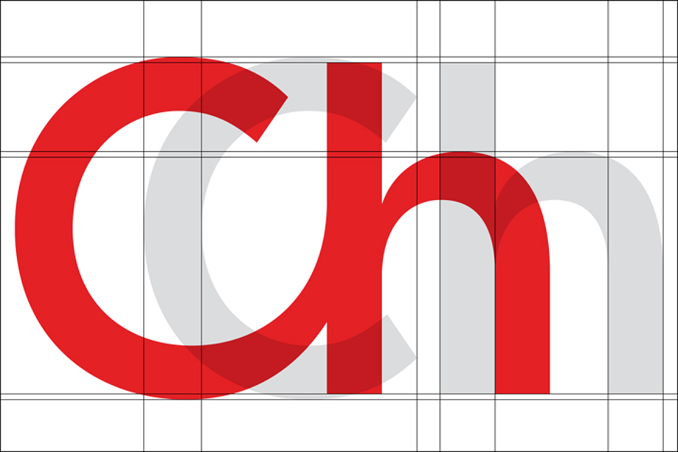Uno de los elementos que más valor aporta a la nueva identidad de Gales es el diseño de sus tipografías propias porque profundizan en la larga historia de la región pero facilitan su comprensión y actualizan sus tradiciones.